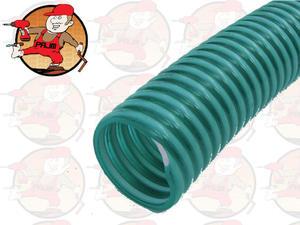 """Wąż ssawny w rozmiarze 2"""" / 52mm cena za 1 metr bieżący - 2825624512"""
