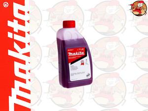 Wysokowydajny olej do silników dwusuwowych 50:1 1litr MAKITA 980008617 Kupuj więcej płać...