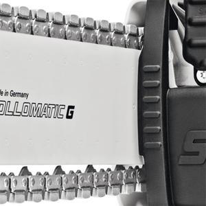 """Prowadnica 30cm STIHL podziałka 3/8"""" 1,6mm rodzaj Rollomatic G 30060001205"""