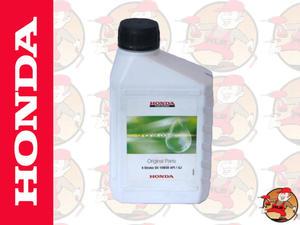Olej Honda 10w30 0,6 litra oleju do silników 4-suwowych 08221888060 - 2825623380