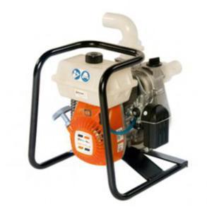 SA30TLA Pompa samozasysająca Oleo-Mac SA 30 TLA