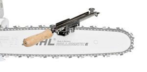 "Uchwyt FF1 do prowadnika pilnika STIHL 4,0mm 1/4"", 3/8""P 56140007502 - 2825624774"