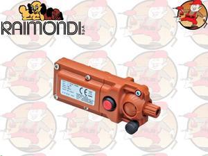 Laser do przecinarki SMS Raimondi - 411SEA4