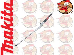 Nożyce do żywopłotu EN401MP - przystawka do EX2650LH