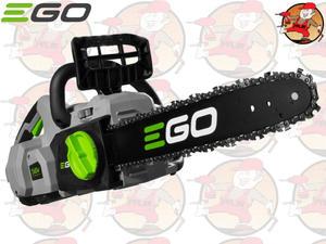 CS1400E Pilarka łańcuchowa akumulatorowa 56V 35cm Ego Power Plus CS 1400 E - 2825624892