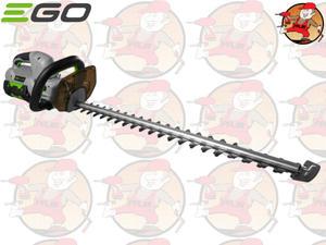 HT2400E Nożyce do żywopłotu akumulatorowe 56V 61cm Ego Power Plus HT 2400 E