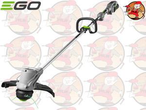 ST1200E Podkaszarka akumulatorowa 56V 30cm Ego Power Plus ST 1200 E