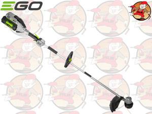 ST1500E Podkaszarka akumulatorowa 56V 38cm Ego Power Plus ST 1500 E