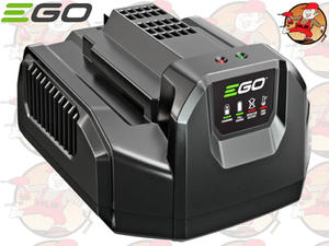 CH2100E Ładowarka standardowa 56V Ego Power Plus CH 2100 E