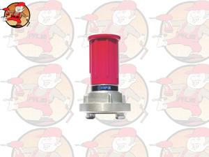 Prądownica hydrantowa regulowana krótka STORZ 52