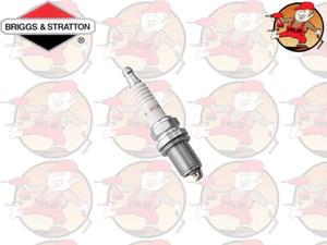 Oryginalna świeca zapłonowa do silników OHV Briggs&Stratton kat.992306