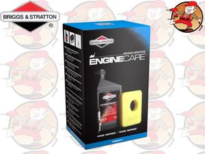 Oryginalny zestaw obsługowy do silników 450E, 500E OHV Briggs&Stratton kat. 992231 ENGINE...