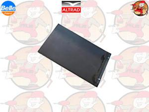 Oryginalna płyta teflonowa elastomer do zagęszczarki Belle do modelu PCX 450 450X5 szerokość x...