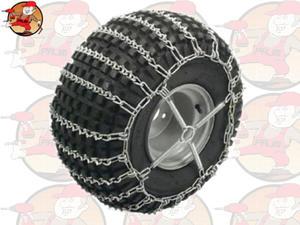 Napinacz metalowy do łańcuchów śniegowych kosiarki samojezdnej (traktorka) - 2825625220
