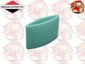 Oryginalny wstępny gąbkowy filtr powietrza do filtra 393957S Briggs&Stratton kat.271794S
