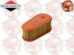 Oryginalny filtr powietrza do silników 950E Briggs&Stratton kat. 795066