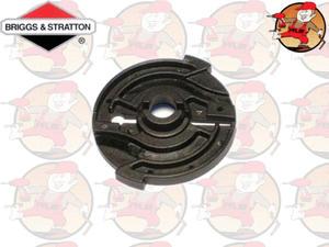 Oryginalna płyta zabierków do rozrusznika silników Classic, Sprint Briggs&Stratton...
