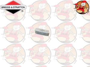 Oryginalny klin - wpust koła zamachowego silników Briggs&Stratton kat.222698S