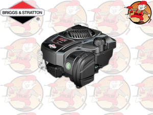 Oryginalny silnik spalinowy seria 625E OHV wa� 70/22,2mm Briggs&Stratton + GRATIS* kat....
