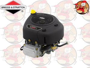 Oryginalny silnik spalinowy seria Intek Powerbuilt 3130 13,5 HP Briggs&Stratton + GRATIS* kat....