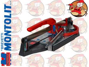 63P3 Masterpiuma maszynka do cięcia płytek ceramicznych Masterpiuma 63 P3