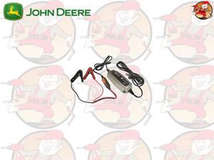 MCXFA1653 Ładowarka do akumulatorów John Deere