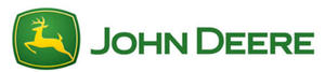 SAB10030 Złącze napędowe John Deere do montażu zamiatarki (X155R)