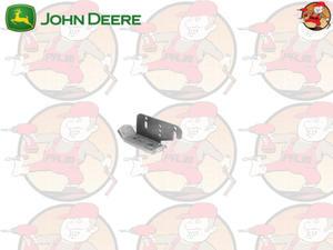 AM122264 Szyna ślizgowa, wzmocniona prawa John Deere do pługa wirnikowego - odśnieżarki 7007M