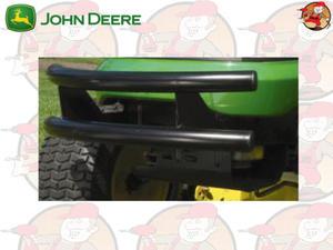 BG20436 Przedni zderzak podwójny John Deere do serii 100