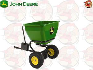 MCZLPBS36JD0 Rozrzutnik ciągnięty 80 kg John Deere do serii 100, 300, 500, 700