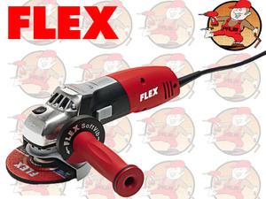 LE14-125 Szlifierka kątowa 125mm 1400wat FLEX LE 14-125