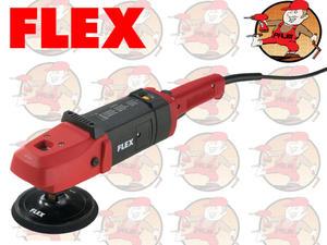 LK602VR Polerka 175mm 1500wat FLEX LK 602 VR