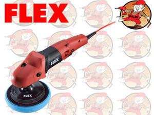 PE14-3 Polerka 150mm 1400wat FLEX PE 14-3