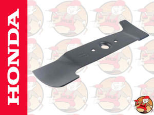 72511-VH3-000 Oryginalny nóż (ostrze) do kosiarki HONDA HRG415C1, C2 SDE, HRG415C1, C2 PDE