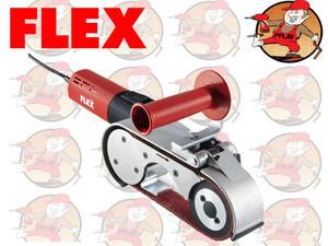 LBR1506VRA Szlifierka taśmowa 1200wat FLEX LBR 1506 VRA