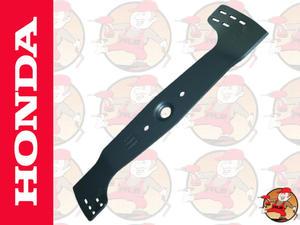 72511-VH4-000 Oryginalny nóż (ostrze) do kosiarki HONDA IZY 46 - starsze wersje, HRG465C1,C2,