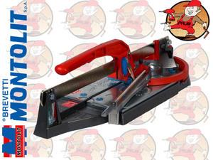 75P3 Masterpiuma maszynka do cięcia płytek ceramicznych Masterpiuma 75 P3