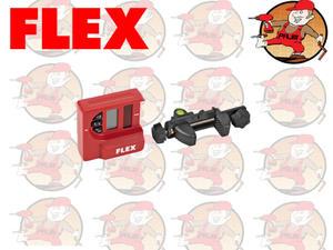 LR1 Odbiornik laserowy FLEX LR 1 nr. 393703
