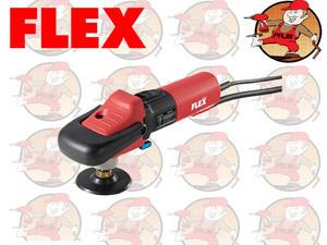 LE12-3100WET Szlifierka do kamienia (na mokro) ze zmienną prędkością 115mm 1150wat 230V FLEX LE...