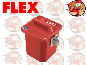 TT2000 Transformator separacyjny FLEX TT 2000 nr. 373370