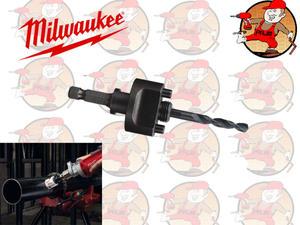 Trzpie� 32-210mm HEX 9,5mm MILWAUKEE