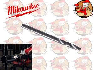 Wiertło prowadzące 6mm długość 89mm - pasuje do wszystkich trzpieni MILWAUKEE
