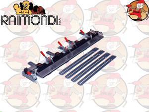039CA00ABB Raimondi Stół uniwersalny do maszyny Bulldog i Bi-Bulldog długości 1200 mm 039 CA 00 ABB - 2869872625