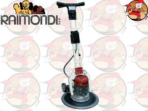 RAIMONDI-219 RAIMONDI Maszyna jednotarczowa Maxititina obrotów na minutę RAIMONDI 219 - 2869872630
