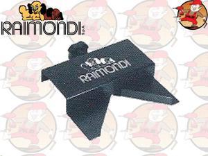 RAIMONDI Trzymak V 192SQ21A do CM150 RAIMONDI-192SQ21A - 2869872634