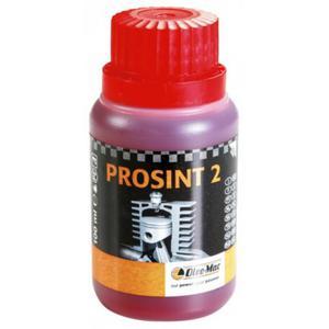 Olej do przygotowania mieszanki paliwowej 100ml Oleo-Mac Prosint 001001361
