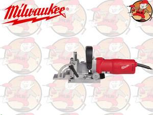 PJ710 Maszyna do wykonywania złączy MILWAUKEE PJ 710 , nr....