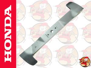 72511-VK1-B11 Oryginalny nóż (ostrze) lewe do kosiarki samojezdnej (traktorka) HONDA HF2620K1 - 2850379791