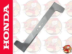 72531-VK1-B11 Oryginalny nóż (ostrze) prawe do kosiarki samojezdnej (traktorka) HONDA HF2620K1 - 2850379792