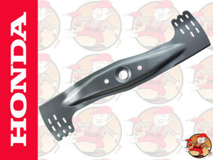 72511-VK8-J50 Oryginalny nóż (ostrze) do kosiarki HONDA HRX476 - 2850379795